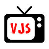 VJs TV