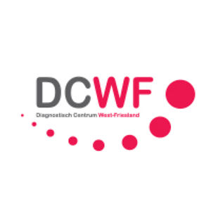 Profile picture for DCWF