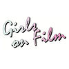 Girls on Film zine