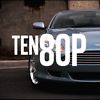 TEN80P