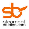 Steambot