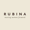 Rubina Design