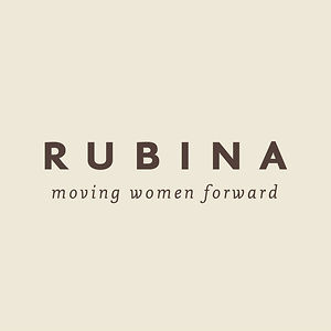 Profile picture for Rubina Design