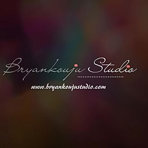Profile picture for Bryankouju Studio