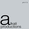 Alkali Productions