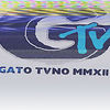 The GatoTV!