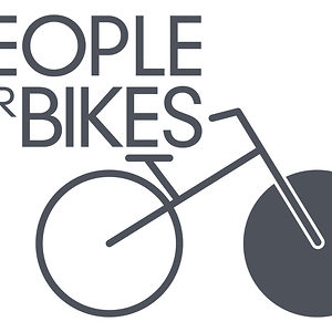Profile picture for People for Bikes