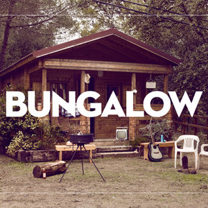 Profile picture for BUNGALOW