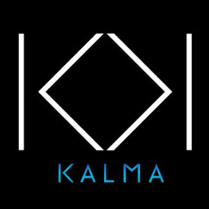 Profile picture for Kalma