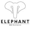 Elephant Distribution