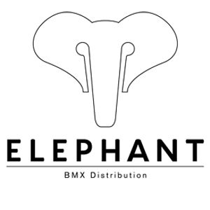 Profile picture for Elephant Distribution