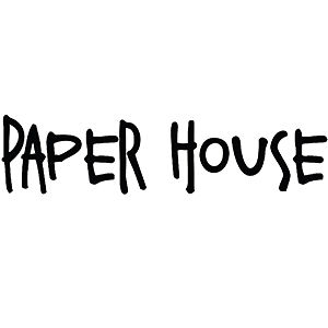 Profile picture for Paper House Productions