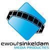 Ewout Sinkeldam Media Producties