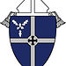 Bismarck Diocese