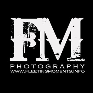 Profile picture for Fleeting Moments Photography