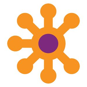 Profile picture for Solavei