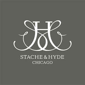 Profile picture for Stache & Hyde