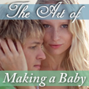 Profile picture for The Art of Making a Baby