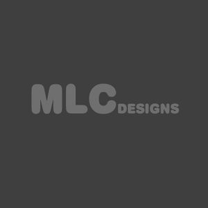 Profile picture for MLC Designs