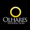 Olhares Wedding Films