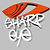 Sharp Eye Surfboards