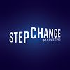 Step Change Marketing