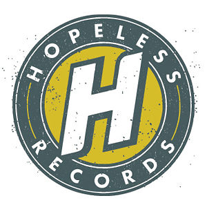 Profile picture for Hopeless Records