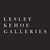 Lesley Kehoe Galleries