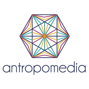 Profile picture for Antropomedia