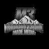 Mountain Made Media
