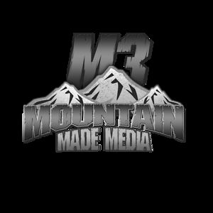 Profile picture for Mountain Made Media
