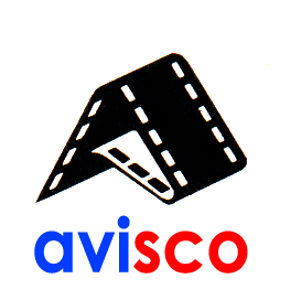 Profile picture for Avisco