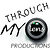 Through MY Lens Productions