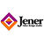 "video design studio ""JENER"""