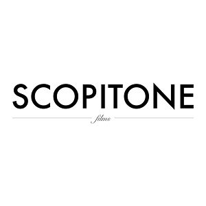 Profile picture for Scopitone Films