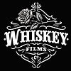 Whiskeyfilms