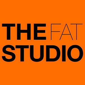 Profile picture for The FAT Studio Animation & Film