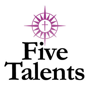 Profile picture for Five Talents