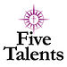 Five Talents