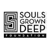 Souls Grown Deep Foundation
