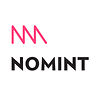 NOMINT