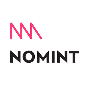 Profile picture for NOMINT