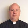 Fr.Ron Garry