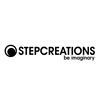 stepcreations