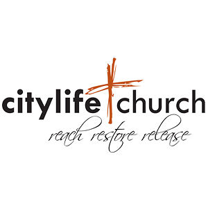 Profile picture for citylife church