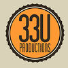 33U Productions, LLC