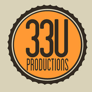 Profile picture for 33U Productions, LLC
