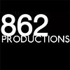 862 Productions