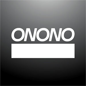 Profile picture for ONONO