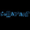 COLLABnART